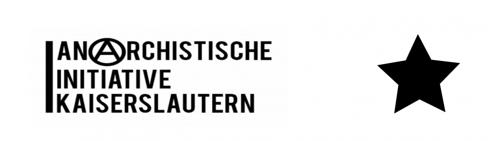 Anarchistische Initiative Kaiserslautern