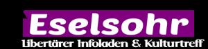 logo_cleaned